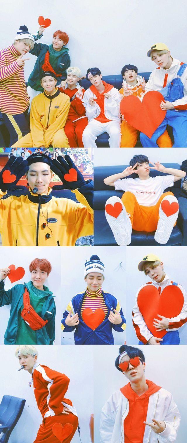 Cute Bts Bt21 Wallpaper Best 25 Make Me Smile Ideas On Pinterest Husband Loves