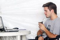 """TC Pista Mouras 2017 - TCPM Temporada 2017 - SportMotor.com.ar - Diario On Line sobre la actividad de los deportes motor - ACTC - Turismo Carretera Pista """"Roberto Mouras"""" -Noticias desde 2006"""