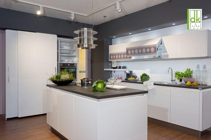17 beste bilder om Moderne Küchen på Pinterest - moderne k chen bilder
