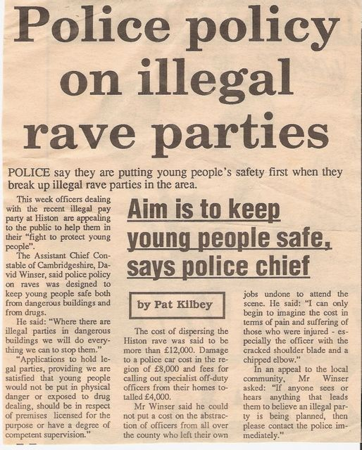 Les 33 meilleures images du tableau torch song trilogy sur for Acid house raves 1980s