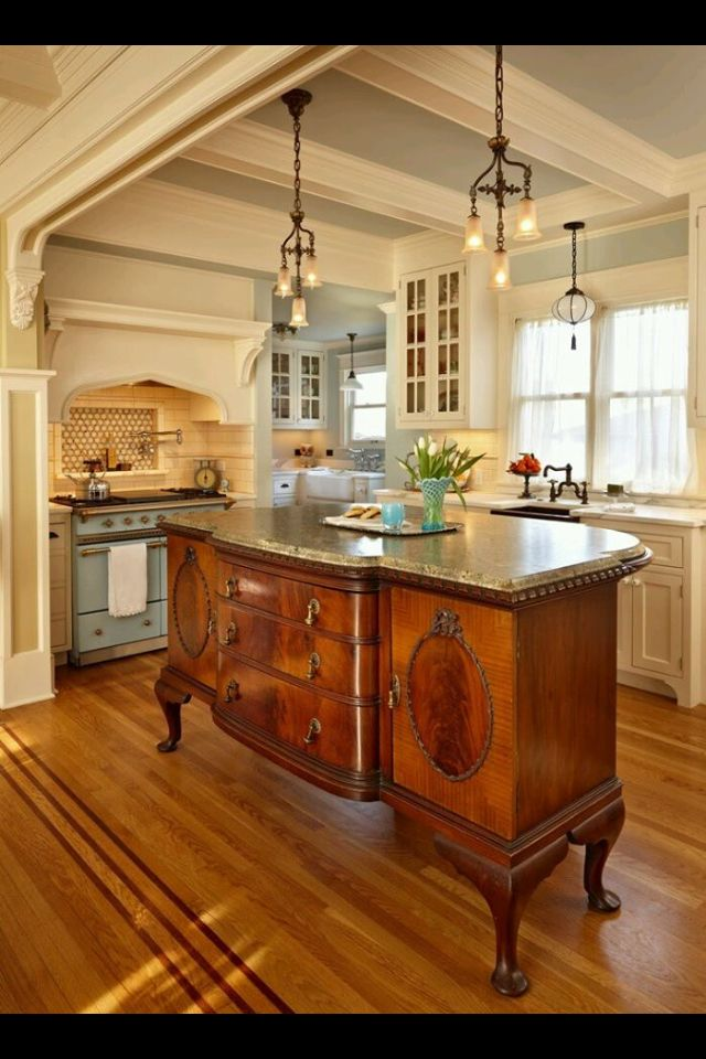25 Best Ideas About Archway Decor On Pinterest Exposed