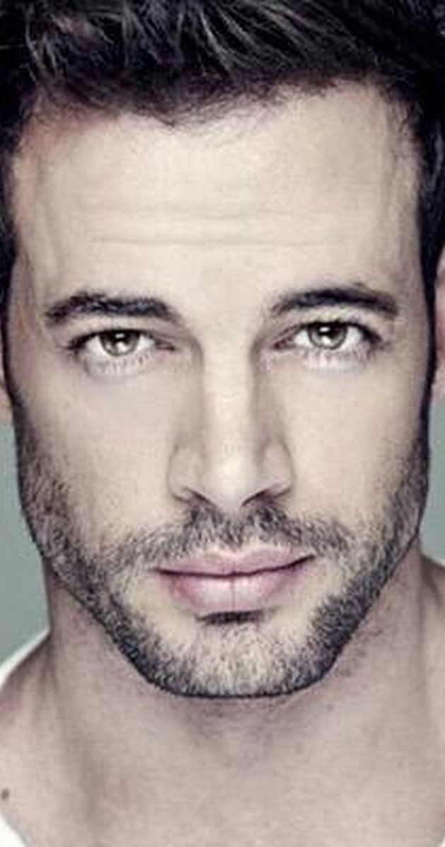 William Levy, Actor: Cuidado con el ángel. William Levy was born on August 29, 1980 in Havana, Cuba as William Gutiérrez Levy. He is an actor and producer, known for Cuidado con el ángel (2008), Triumph of Love (2010) and The Tempest (2013).