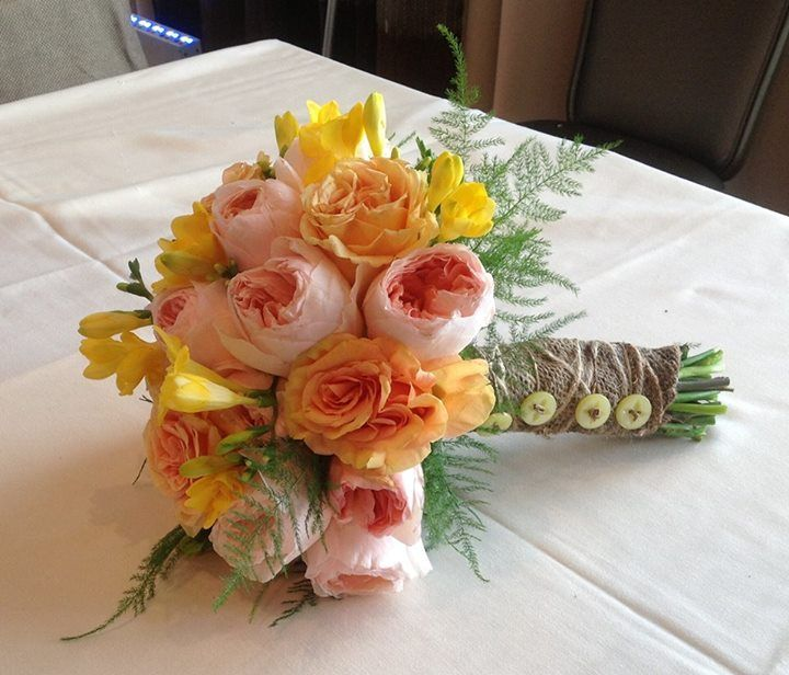 wedding bouquets miami 140 best bridal bouquets images on bridal 8522