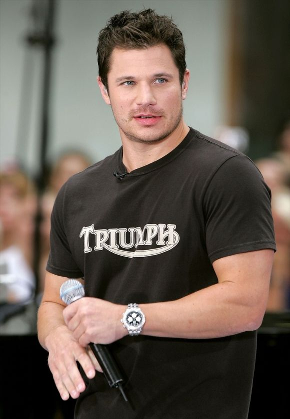 who is dating nick lachey Dating nick lachey - sign up if you want to try our simple online dating site, here you can meet, chat, flirt, or just date with women or men.