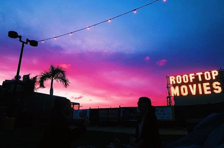 Movies  Rooftops  You and your mates = good times. The program for the rest of December at Rooftop Movies  has just been announced. Head to @rooftopmovies or check out their website rooftopmovies.com.au for more info!!#rooftopmovies #outandaboutperth #thingstodoinperth Photo: @rooftopmovies by outandaboutperth