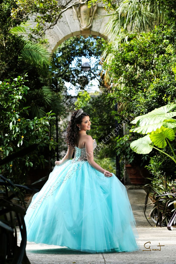 39 best Quinceaneras images on Pinterest | Photo sessions, Miami ...