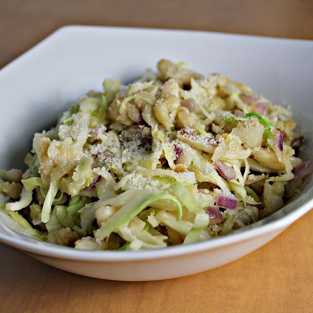 1000+ images about Food: Side Dishes and Vegetables on Pinterest ...