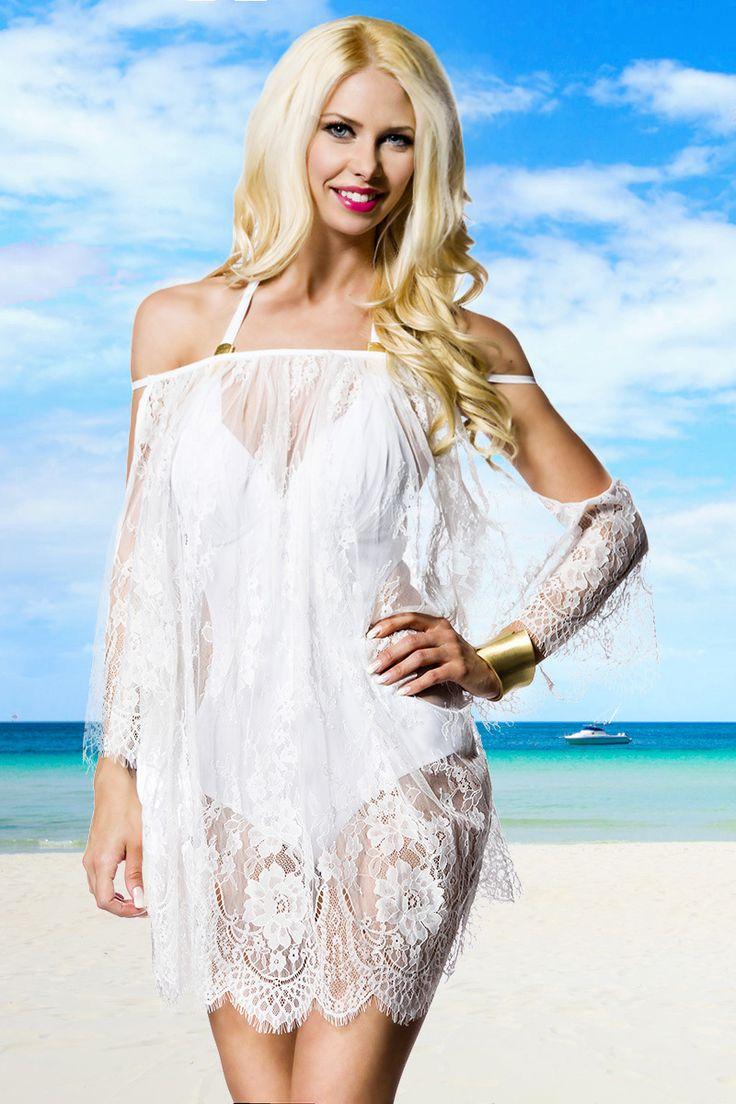 11 besten BeautyAndDresses.dk - Blog Bilder auf Pinterest | Kleider ...