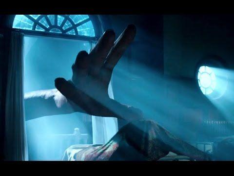 First trailer for Steven Spielberg's adaptation of Roald Dahl's The BFG - Movie News | JoBlo.com