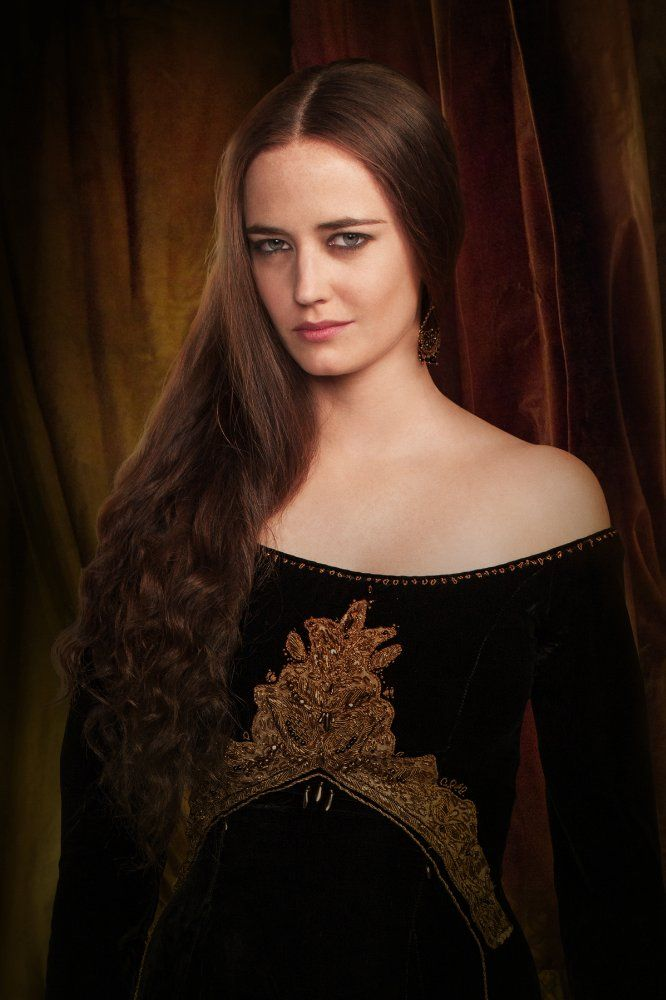 Eva Green on IMDb: Movies, TV, Celebs, and more... - Photo Gallery - IMDb