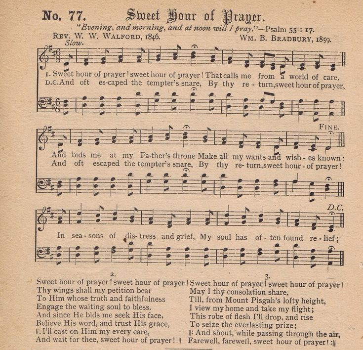 Lyric in sweet by and by lyrics : The 25+ best Sweet hour of prayer ideas on Pinterest | Home mp3 ...