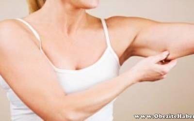 Obezite Cerrahisi ile Kilo Verdikten Sonra Sarkma Sorununa Dikkat Çeken 10 Çarpıcı Görsel