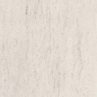 amtico honed limestone - Google Search
