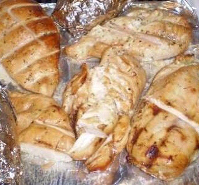 ... on Pinterest | Smoked salmon, Smoked cheese and Smoked brisket