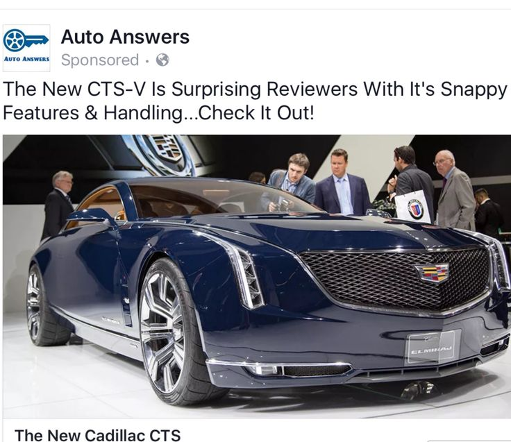 97 best cadillac machine images on pinterest cadillac autos what a beauty 2017 fandeluxe Image collections