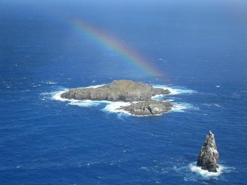 Isla de Pascua, Valparaíso Region, Chile