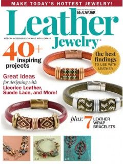 81 best jewellery making books and magazines images on Pinterest