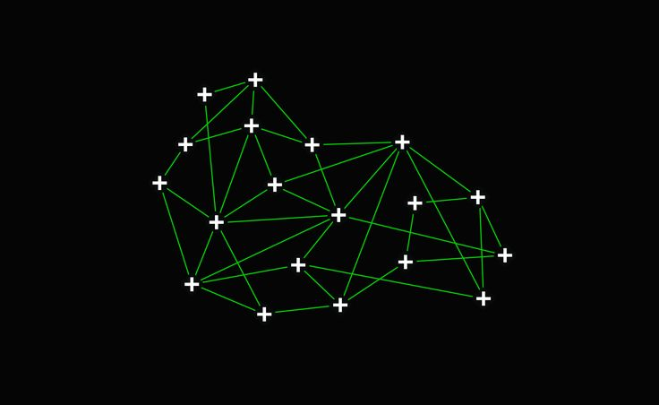 Network City of Design Logo Branding Black / green http://www.grapheine.com/divers/brand-design-st-etienne-city-of-design-unesco