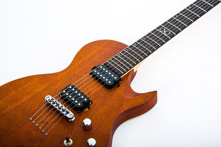 12 best Stratocaster Build images on Pinterest | Guitars, Guitar ...