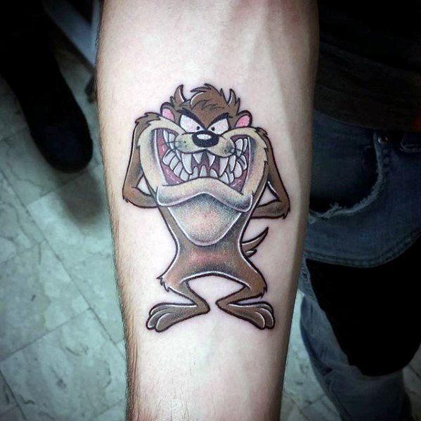 131 Best Images About Tatuaże On Pinterest