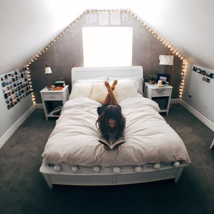 """Find your happy place. : @falllenskies #UOHome #urbanoutfitters"""