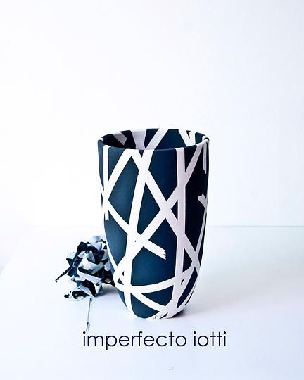 imperfecto iotti