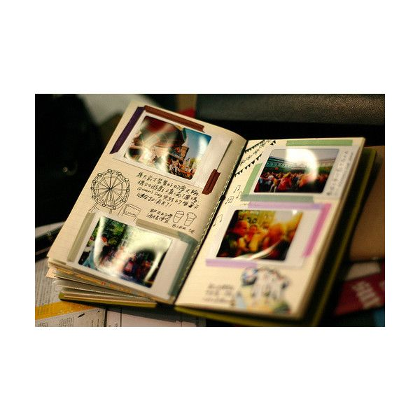 Missy Lee's Ultra-Special Blah Blah Blah ❤ liked on Polyvore featuring books, pictures, backgrounds, journal and photo