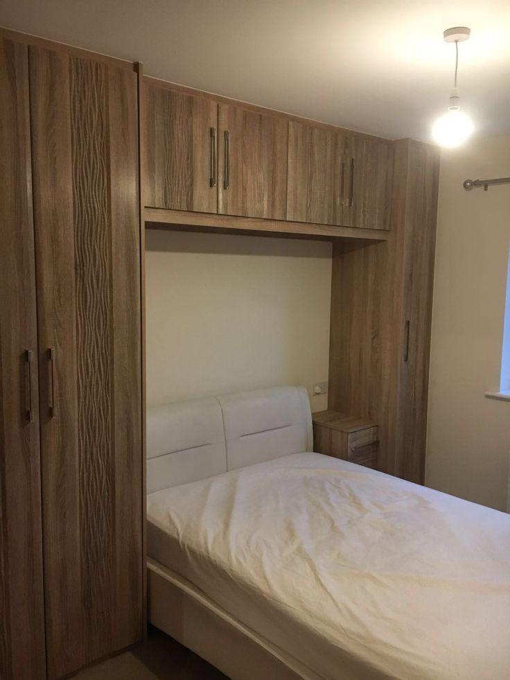 Over Wardrobe Storage 29 best matching bedroom furniture images on pinterest | bedroom