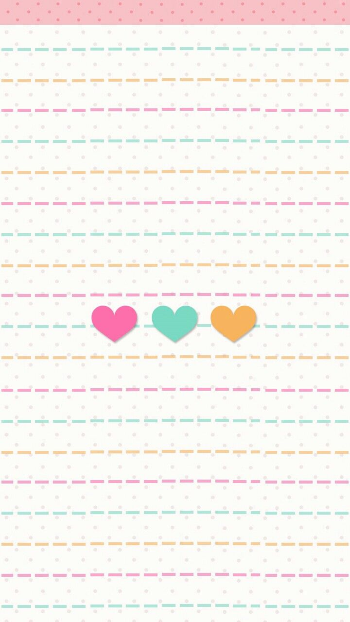 Good Wallpaper Hello Kitty Mint Green - f09fa9e5ce42a99736505cda5c7fc7b7--wallpaper-iphone-phone-wallpapers  Pictures_947074.jpg