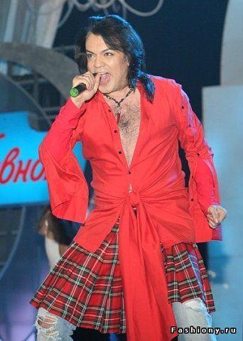 Неудачные наряды знаменитостей. | 239 фотографий