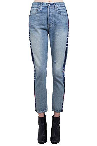 Pin on Jeans da donna