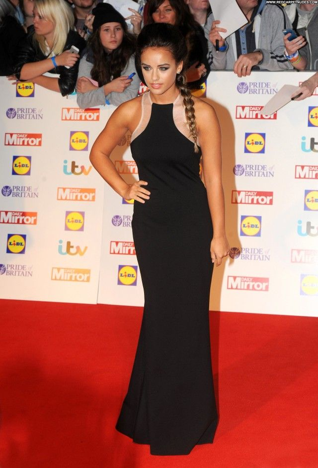 Georgia May Foote Pride Of Britain Awards Celebrity Babe High Resolution. Awards Posing Hot Beautiful Babe Beautiful. Actress Nude Scene Nude Female Sexy. Famous Gorgeous Hot Doll Cute. Celebrity Hd Posing Hot. Check the full gallery: http://www.redcarpetnudes.com/gals/1460934674-georgia-may-foote-pride-of-britain-awards-celebrity-high-resolution-posing-hot-babe-beautiful-awards Tags: #georgiamayfoote #prideofbritainawards #celebrity #babe #highresolution #awards #posinghot #