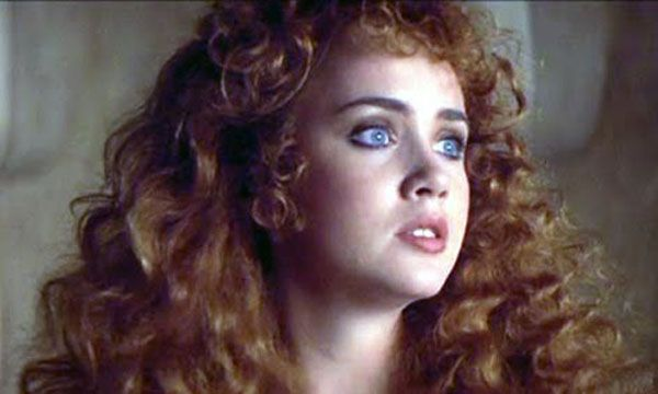 Lysette Anthony in Krull