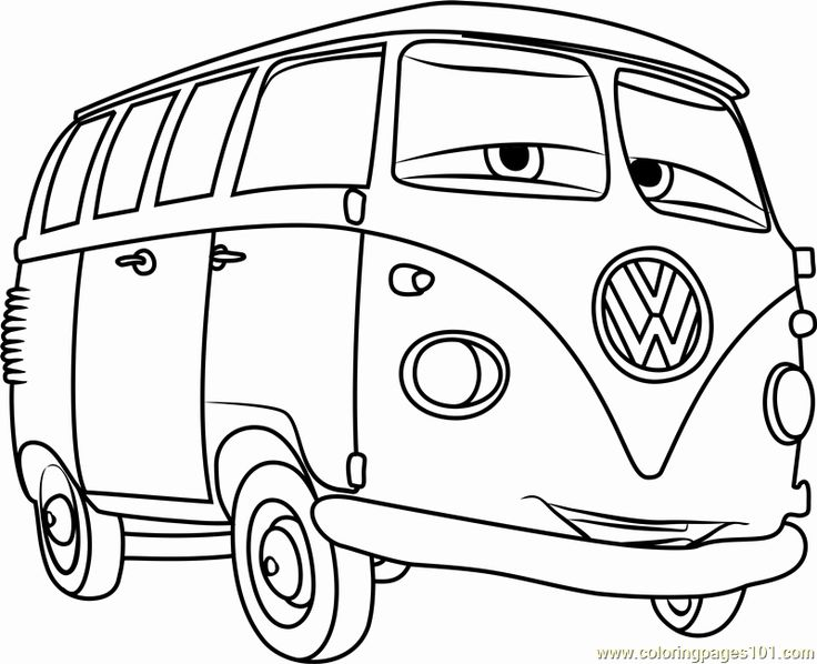 45+ Cars 3 coloring pages online ideas
