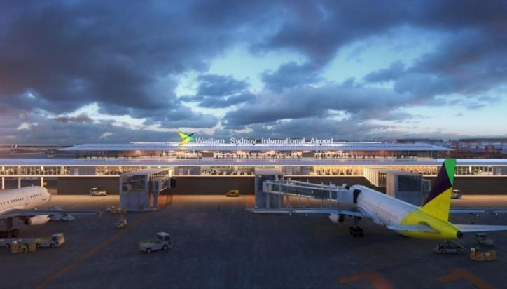 New Passenger Terminal And Masterplan Zagreb Airport In Croatia In 2020 Zaha Hadid Zaha Hadid Architects Zaha