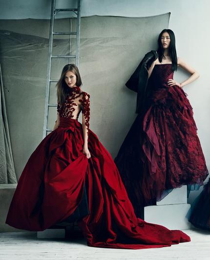 17 best images about norman jean roy on pinterest for Wedding dresses norman ok