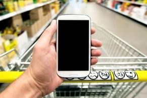 26. Use Your Smartphone to Compare Prices