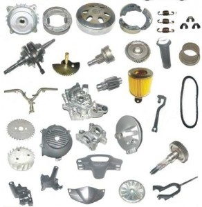 Step by Step Buy Motorcycles Spare Parts in London #London #stepbystep