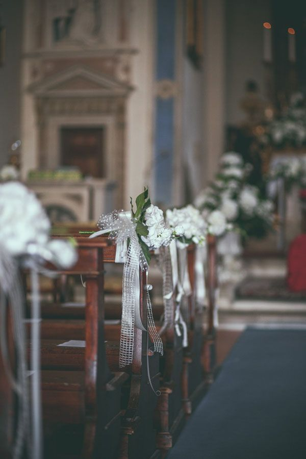 matrimonio hippy chic | luca tibberio-06 | Wedding Wonderland