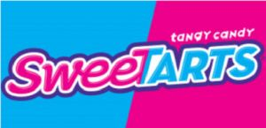 Nestlé SweeTARTS Follow Your Tart Sweepstakes and Instant Win Game on http://hunt4freebies.com