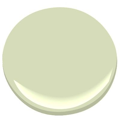 sweet caroline #478 and being from Boston the color's name also has A LOT of meaning! /another great BM paint selection for you from jannino painting + design boston/cape cod ft myers/naples clearwater/st pete
