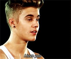 I love you love love quotes quotes quote justin bieber gifs gif i love you love picture quotes love sayings love quotes and sayings