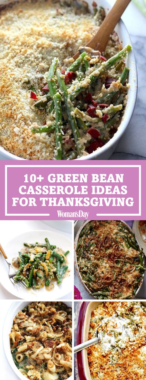 1000+ images about Casseroles on Pinterest | Casserole recipes ...