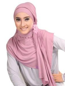Aneka Jilbab Cantik | Grosir Jilbab Online , Jilbab & Busana Muslim Murah, Jilbab Pesta, Toko Jilbab & Busana Muslim Online.