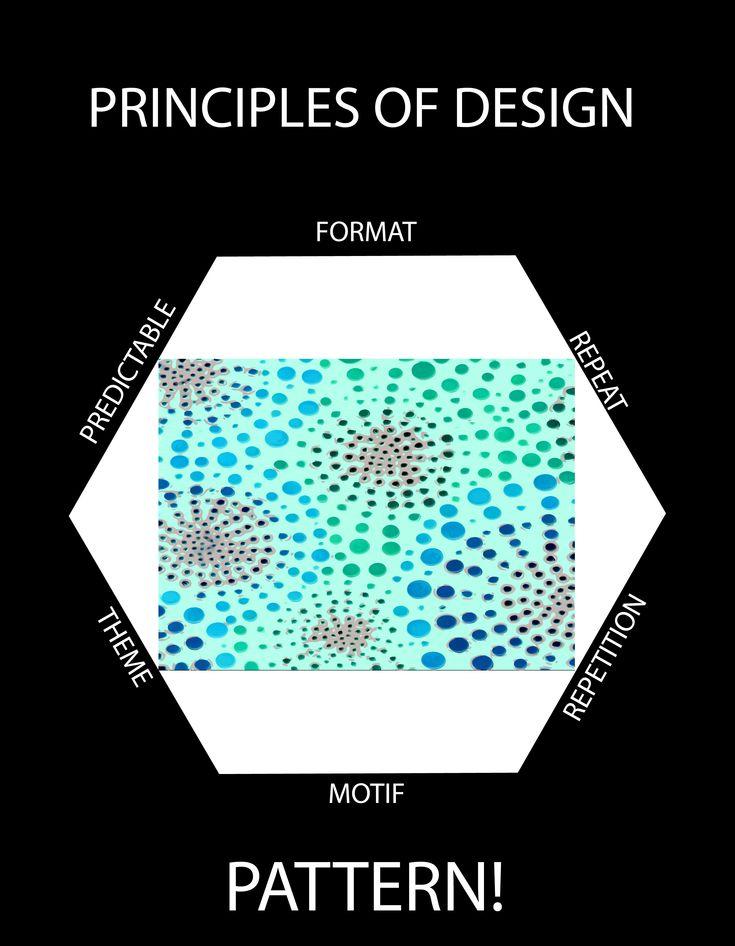 151 best images about elements and principles of art design worksheets on pinterest. Black Bedroom Furniture Sets. Home Design Ideas