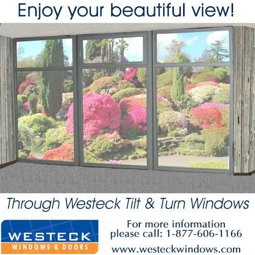 Commercial Tilt And Turn Windows Usa : Best images about euro series tilt turn windows and