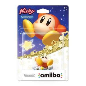 Compatible Wii U / New 3DS - 3DS XL / 2DS / 3DS