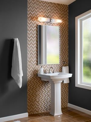 24 best contemporary bathroom ideas images on pinterest lighting contemporary bath lighting brand lighting discount lighting call brand lighting sales to ask for your best price aloadofball Gallery