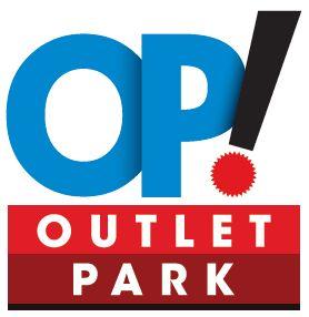 Outlet Park  //   Marcas de MALL a Precios de OUTLET  //   www.outletpark.cl  -   Camino Internacional 2440, Reñaca Alto