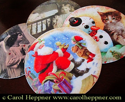 Crafts using old greeting cards choice image greeting card designs 57 best greeting card recycle images on pinterest card crafts m4hsunfo